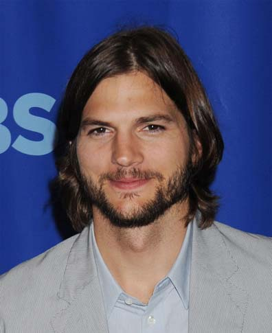 Ashtonkutcher3