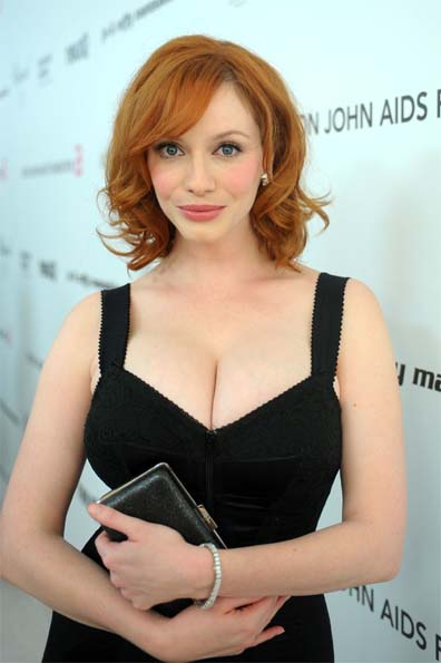 Christinahendricks5