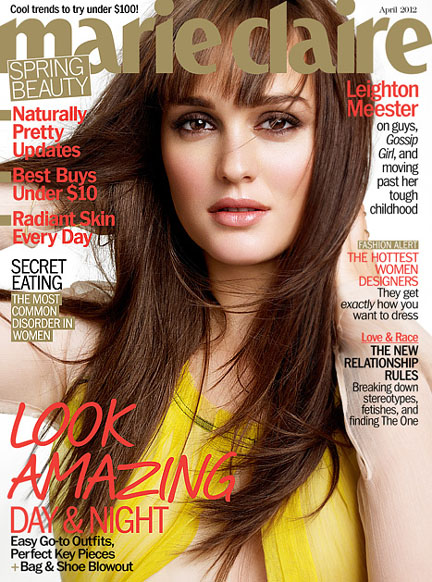 Leightonmeester1