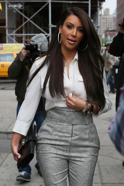 Kimkardashian15