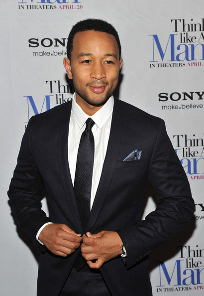 Johnlegend1