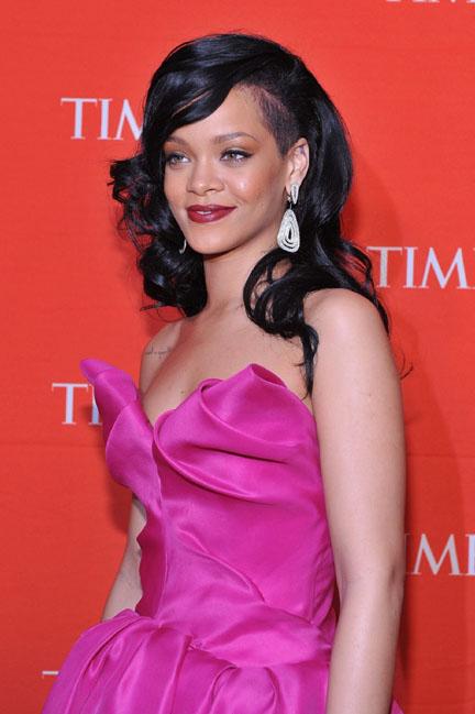 Rihanna12