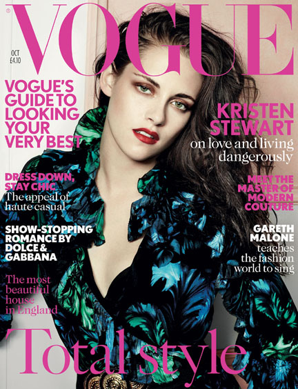 Kristenstewartvogueuk