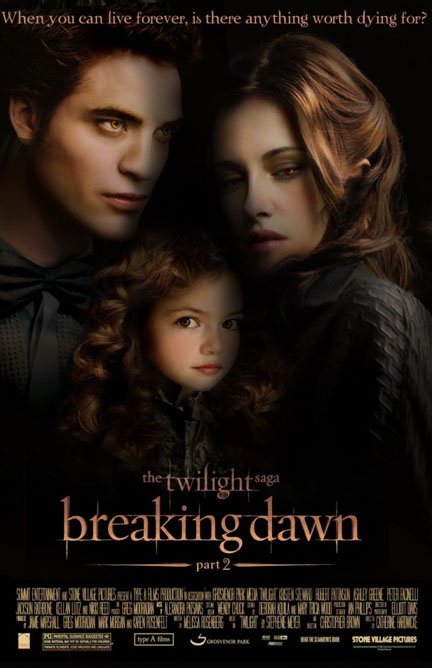 Breakingdawnpart2