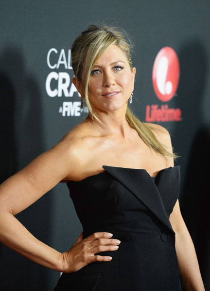 Jenniferaniston10