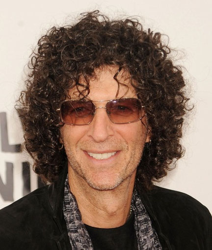 Howardstern1