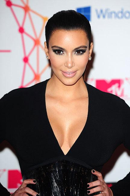 Kimkardashian31