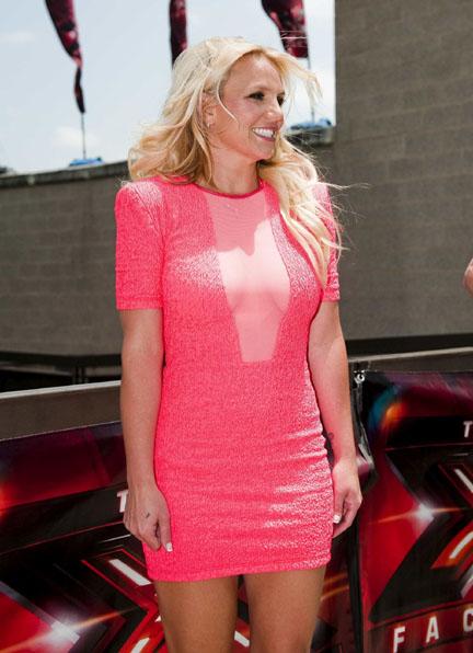 Britneyspears8