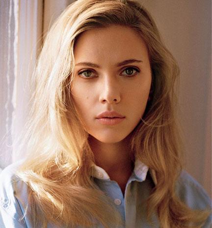 Scarlettjohanssonwsjm