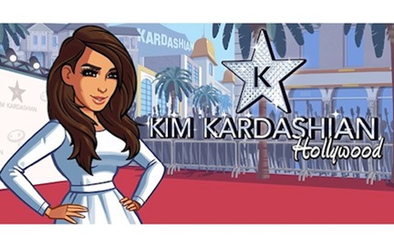Kimkardashiancartoon