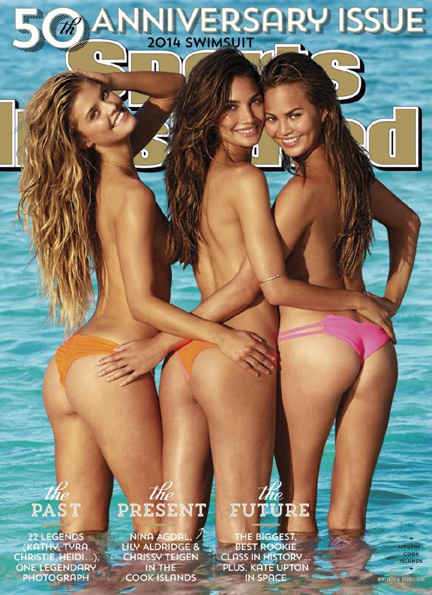 Si2014cover