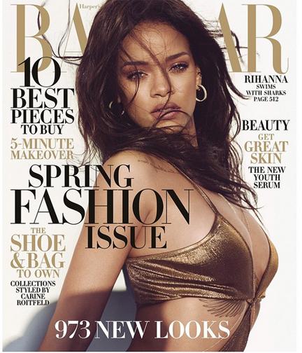Rihannabazaar